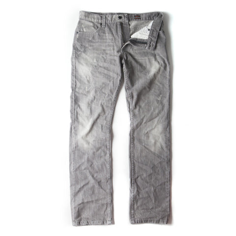 Rip Curl Men's Straight Jean