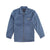 Rip Curl The Attendant Men's Jacket - Insignia Blue / L - Koala Logic - 3