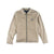 Rip Curl The Attendant Men's Jacket - Khaki / L - Koala Logic - 2