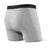 SAXX Undercover Boxer Men's Underwear Grey Heather