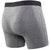 SAXX Vibe Boxer Men's Underwear Salt & Pepper - Koala Logic