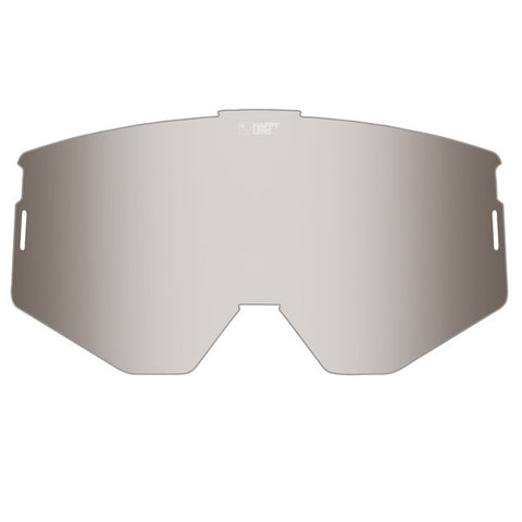 Spy Ace Snow Replacement Lenses