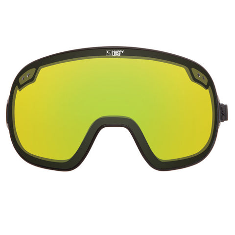 Spy Bravo Snow Goggle Lenses - Koala Logic
