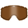 Spy Raider Snow Goggle Lenses