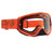 Spy Woot Race MX Moto Goggles - Koala Logic
