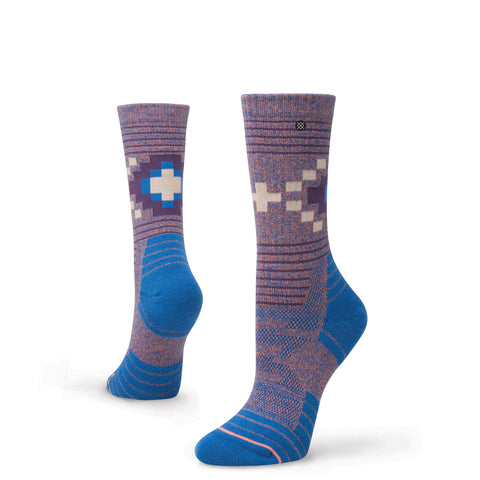 STANCE Bezel Hike Women's Socks