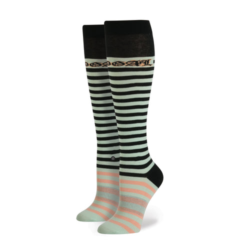 STANCE Candy Bars Tall Boot Women's Socks
