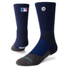 STANCE Diamond Pro Crew Men's Socks