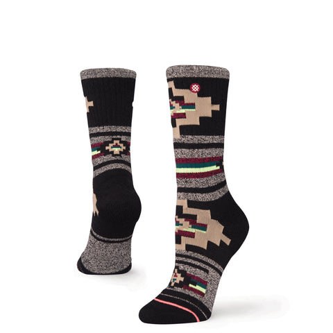 STANCE Fiver Outdoor Women's Socks