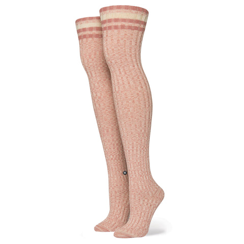 STANCE Gravity Women's Socks
