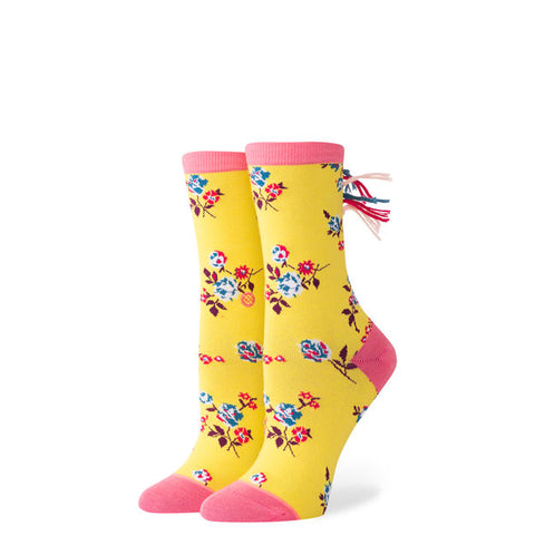 STANCE Hey Mane Girls' Socks