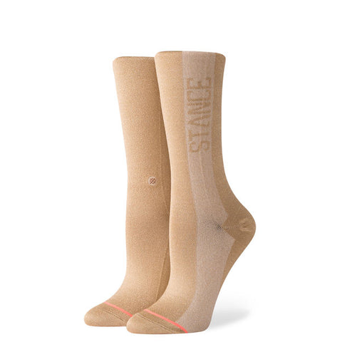 STANCE Judge Me Women's Socks