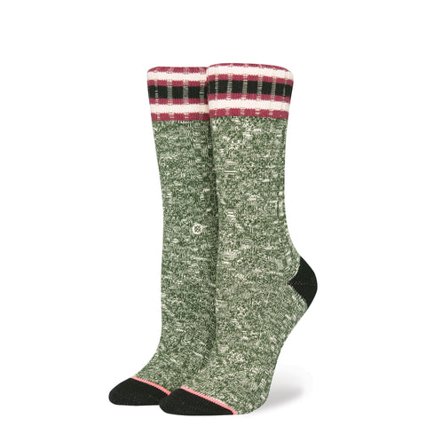 STANCE Marlow Women's Socks