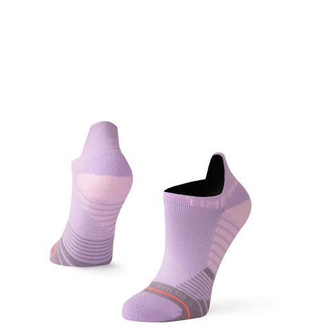 STANCE Time Me Tab Women's Socks