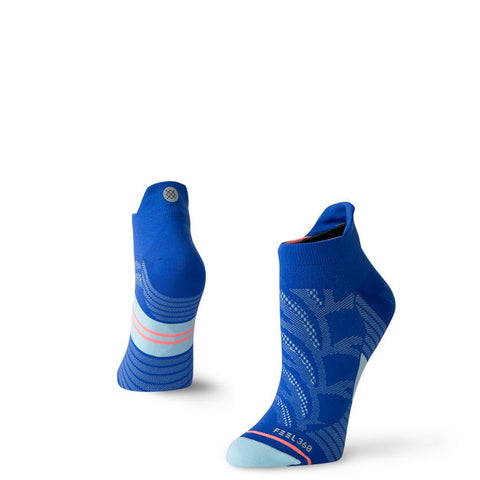 STANCE Uncommon Lite Run Tab Women's Socks
