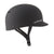 Sandbox Classic 2.0 Low Rider Helmet Black -  - Koala Logic - 1