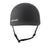 Sandbox Classic 2.0 Low Rider Helmet Black -  - Koala Logic - 2