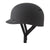 Sandbox Classic 2.0 Low Rider Helmet Black -  - Koala Logic - 3