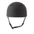Sandbox Classic 2.0 Low Rider Helmet Black -  - Koala Logic - 4