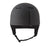 Sandbox Classic 2.0 Snow Helmet Black - Koala Logic