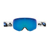 Sandbox The Kingpin Snow Goggles