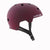 Sandbox Legend Low Rider Helmet Burgundy - Koala Logic