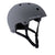 Sandbox Legend Low Rider Helmet Grey - Koala Logic