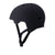Sandbox Legend Street Helmet Black - Koala Logic