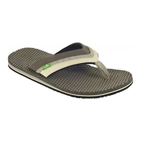 Sanuk Bubbler Men's Sandals