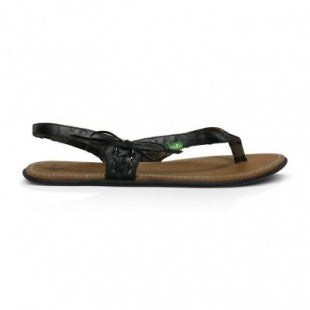 Sanuk Kiss & Tell Women's Sandals