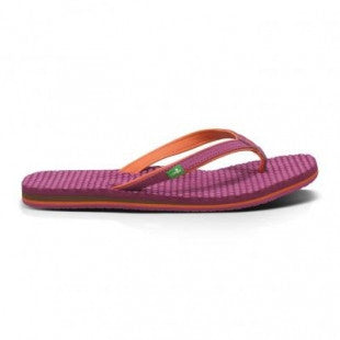 Sanuk Spritzer Women's Sandals