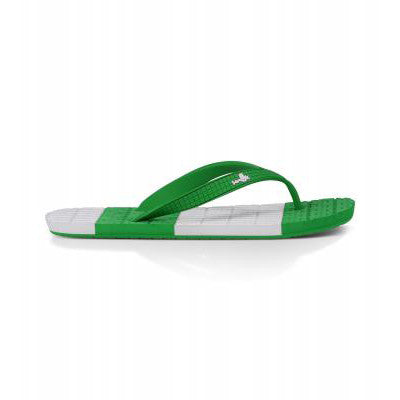 Sanuk Tiki Block Men's Sandals -  - Koala Logic