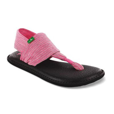 Sanuk Yoga Sling 2 Women's Sandals