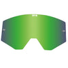 Spy Ace MX Moto Goggle Lenses