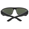 Spy Bounty Sunglasses