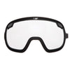 Spy Bravo Snow Replacement Lenses