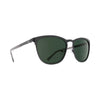Spy Cliffside Sunglasses