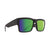 Spy Cyrus Sunglasses - Koala Logic