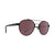 Spy Deco Sunglasses