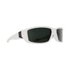 Spy Dirty Mo Sunglasses