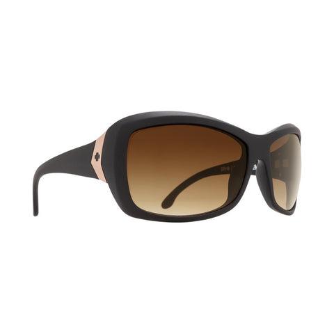 Spy Farrah Sunglasses