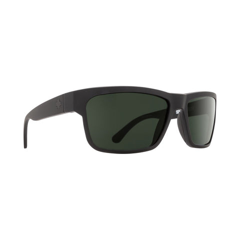 Spy Frazier Sunglasses