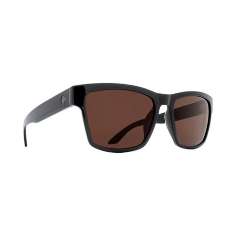 Spy Haight 2 Sunglasses