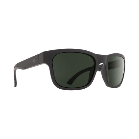 Spy Hunt Sunglasses