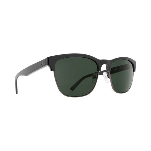 Spy Loma Sunglasses