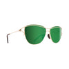 Spy Marina Sunglasses