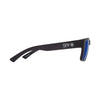 Spy Montana Sunglasses