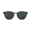 Spy Pismo Sunglasses