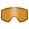 Spy Raider Snow Replacement Lenses