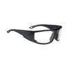 Spy Tackle Sunglasses